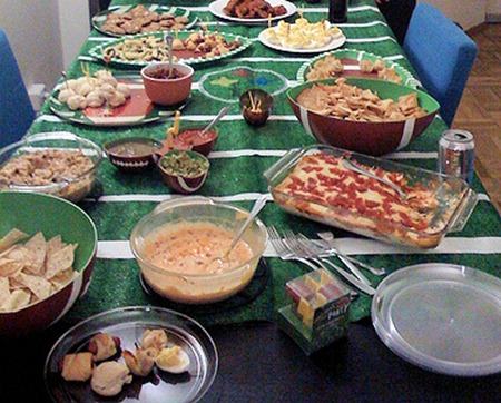 superbowl_spread