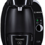 Tassimo Recalls | PLEASE READ