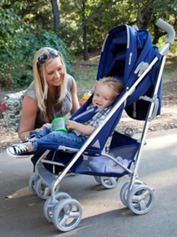 Joovy Strollers - Best Prices - Diapers.com: Car Seats, Strollers