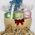 MSP0068-ribboned-gift-basket-reb-bow