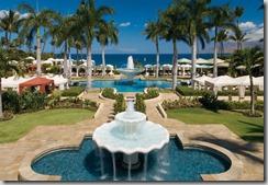Maui-Image-1