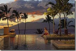 Maui-Image-3