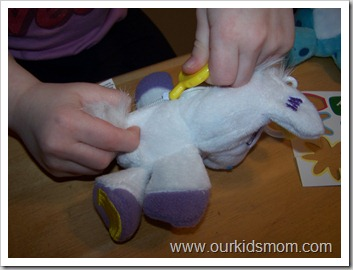 Wuggle Pets review 009
