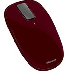 en-US_MS_Explorer_Touch_Mouse_Sangria_Red_U5K-00003_RM2