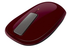 en-US_MS_Explorer_Touch_Mouse_Sangria_Red_U5K-00003