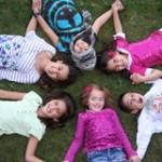 kidscircle1_thumb.jpg
