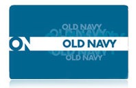 Old Navy GC Giveaway