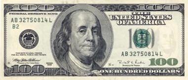 $100bill2
