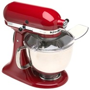 10268074-kitchenaid-mixer