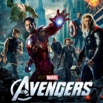 I'm Attending the Red Carpet Screening of MARVEL'S THE AVENGERS at the Tribeca Film Festival in NYC! | #TheAvengersEvent