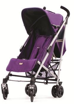 CMYK easyrider purple-pers