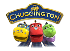Chuggington-Logo-thumb1