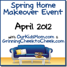 Home-Makeover-Button_thumb