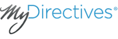My Directives Logo