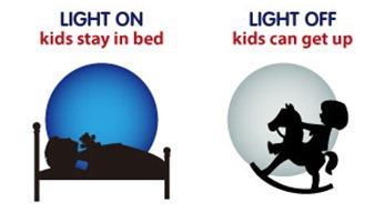 light-on-light-off