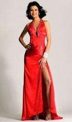 prom-dress-707-red7-176x300