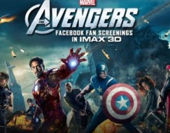 Avengers-Fan-Screenings-300x235