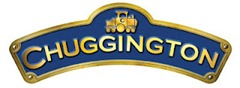Chuggington_logo
