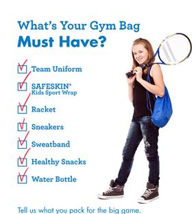 Gym bag_4.9.12