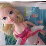 Moxie Girlz™ Magic Swim Mermaid™ Doll- Avery™ Review [CLOSED Giveaway]