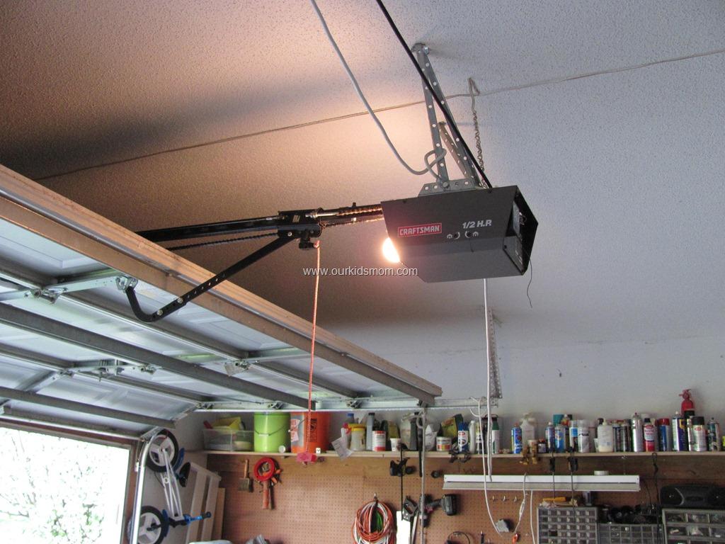 90583b makeover liftmaster 8550g elite series belt drive garage door opener garage door opener chain