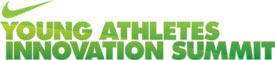 Nike_YA_Logo