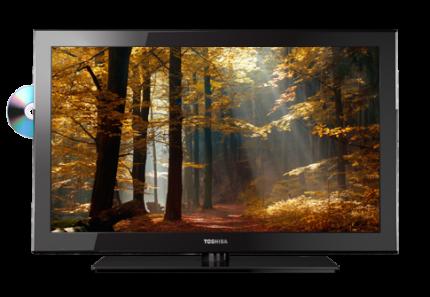 ToshibaTV-430x297
