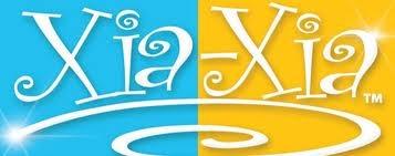 Xia Xia cover