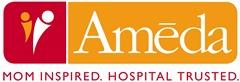 ameda_logo