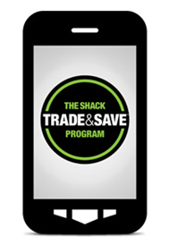 radio-shack-trade-and-save-program
