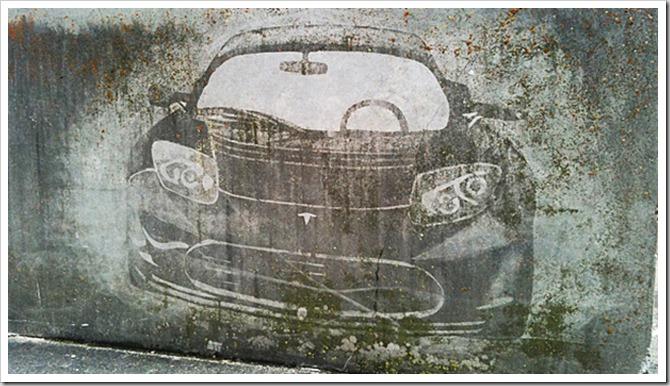 tesla_roadster_marc_cameron