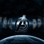 Marvel's The Avengers Are Assembling In New York | I'm GOING! | #theavengersevent
