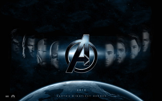 the_avengers_2012-wide