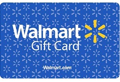 walmart-gift-card