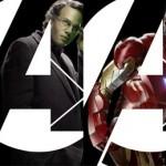 Marvel's The Avengers | Movie Review | #TheAvengersEvent