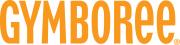 Gymboree-Logo