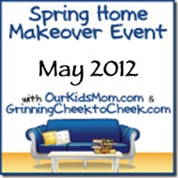 Home-Makeover-May