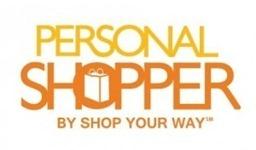 PersonalShopper300x176