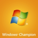 ambassador_windows-champion