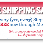 Step2 Memorial Day Weekend Sale | $72 OFF Grand Kitchen | FREE SHIPPING & MORE