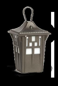 product-image-lantern-md