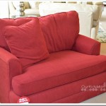 Spring Home Makeover | La- Z-Boy | More Than Your Daddy's Recliner | Sectional Shopping