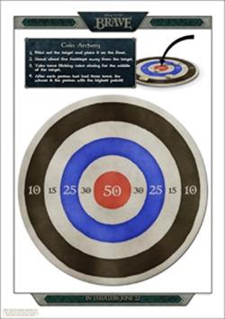 BRAVE_FPK_Coin_Archery