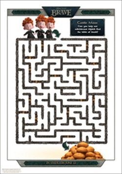 BRAVE_FPK_Triplets_Maze