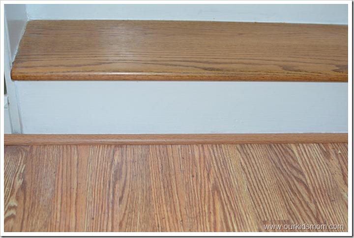 Pergo Flooring Lowes