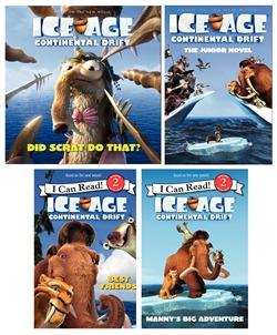 IceAgeBooks