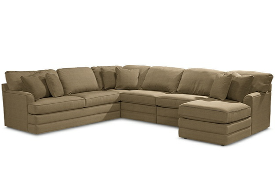 Screen shot 2012-06-01 at 3.15.27 PM  sc 1 st  OurKidsMom : lazy boy collins sectional price - Sectionals, Sofas & Couches