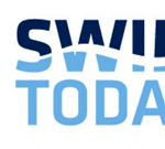 Summer Olympic Time Trials | USA Swimming & SwimToday.org | #SwimToday