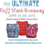 The Ultimate Fluff Stash #GIVEAWAY $600+ | [CLOSED GIVEAWAY]