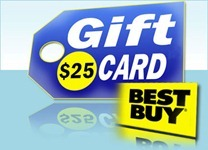 best-buy-gift-card